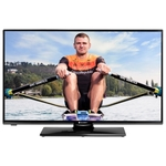 Телевизор GoGen TVH28R450TWEB