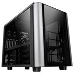 Корпус Thermaltake Level 20 XT