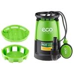 Насос погружной ECO DP-606
