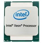 Процессор Intel Xeon E5-2680 v3