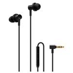 Наушники с микрофоном Xiaomi Mi In-Ear Headphones Pro 2