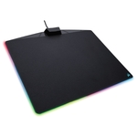 Коврик для мыши Corsair MM800 RGB Polaris Cloth Edition Black (CH-9440021-EU)