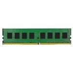 Оперативная память Kingston ValueRAM 4GB DDR3 PC3-10600 (KVR13N9S8/4-SP)