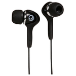 Гарнитура Skullcandy Smokin Buds with Mic Black-Red (S2PGFY-010)