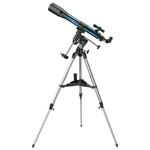 Телескоп Bresser Junior 70x700 EQ