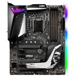 Материнская плата MSI MPG Z390 Gaming Pro Carbon AC