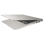 Ноутбук ASUS VivoBook S15 S510UA-BQ1377