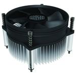 Кулер для процессора Cooler Master I50 RH-I50-20FK-R1
