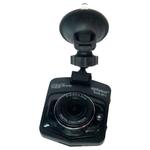 Автомобильный видеорегистратор Eplutus DVR-911