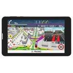 GPS навигатор Prestigio GeoVision Tour 4 Progorod 16GB