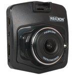 Автомобильный видеорегистратор Recxon G4