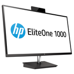 Моноблок HP EliteOne 1000 G2 27 4PD75EA