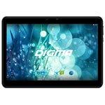 Планшет Digma Plane 1570N PS1185MG 16GB 3G (черный)