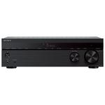 AV ресивер Sony STR-DH790