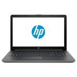 Ноутбук HP 15-da0153ur 4KF16EA