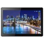 Планшет Digma Citi 1508 64GB LTE