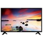 Телевизор BBK 32LEX-5043/T2C