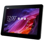 Планшет ASUS Transformer Pad TF103CG-1A056A 8GB 3G