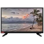 Телевизор Supra STV-LC22LT0050F