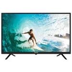 Телевизор FUSION Electronics FLTV-32C110T