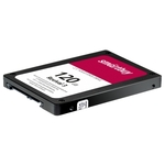 SSD Smart Buy Revival 3 120GB SB120GB-RVVL3-25SAT3