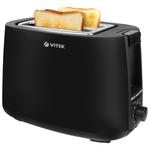 Тостер Vitek VT-7157