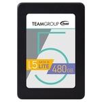 SSD Team L5 Lite 480GB [T2535T480G0C101]
