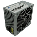 Блок питания 450W  PowerCool  (ATX-450W-APFC-14)