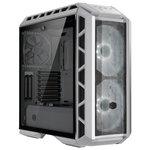 Корпус Cooler Master MasterCase H500P Mesh MCM-H500P-WGNN-S00