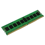 Оперативная память Kingston 16GB DDR4 PC4-19200 KSM24RD8/16MAI