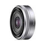Объектив Sony E 16mm F2.8 (SEL16F28)