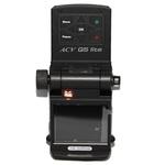 Автомобильный видеорегистратор ACV Q5 Lite