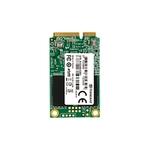 SSD Transcend 230S 64GB TS64GMSA230S