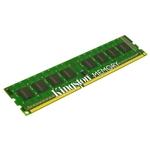 Оперативная память Kingston ValueRAM 4GB DDR3 PC3-12800 (KVR16N11S8/4)