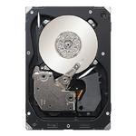 Жесткий диск Dell 500GB [400-24990]
