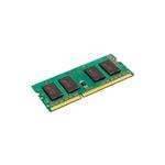 Оперативная память QUMO 2GB DDR3 SODIMM PC3-12800 QUM3S-2G1600K11L