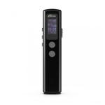 Диктофон Ritmix RR-120 8GB (черный)