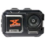 Экшен-камера X-try XTC810