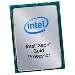 Процессор Intel Xeon Gold 6144