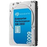 Гибридный жесткий диск Seagate Exos 10E2400 600GB ST600MM0099