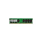 Оперативная память Transcend JetRam DDR2 PC2-6400 1GB (JM800QLU-1G)