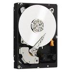 Жесткий диск WD Black 6TB WD6003FZBX