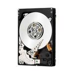 Жесткий диск Fujitsu 900GB [S26361-F5550-L190]