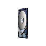 Жесткий диск HGST Travelstar Z7K500 500GB HTE725050A7E630