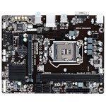 Материнская плата Gigabyte GA-H110M-S2 DDR3 (rev. 1.0)