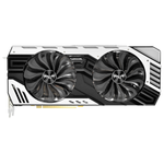 Видеокарта Palit GeForce RTX 2080 JetStream 8GB GDDR6 NE62080T20P2-1040J
