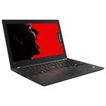 Ноутбук ThinkPad X280 (20KF005MRT)