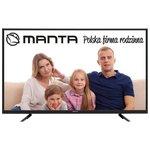 Телевизор Manta 50LFN59C
