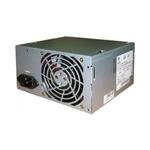 Блок питания In Win RB-S450T7-0 450W