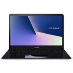 Ноутбук ASUS ZenBook Pro 15 UX580GE-BO081T